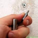 چوب نما و نوع پیچ های مورد نیاز برای نصب ترمووودwww.bestchoob.ir