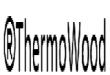 لوگوی انجمن بین المللی ترمووود