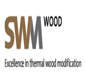 نمایندگی ترمووود SWM-WOOD